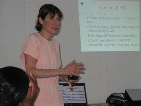 jessie-teaching-hiv-and-aids