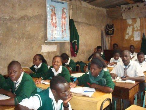 pur-in-heart-kenya-june-09-016