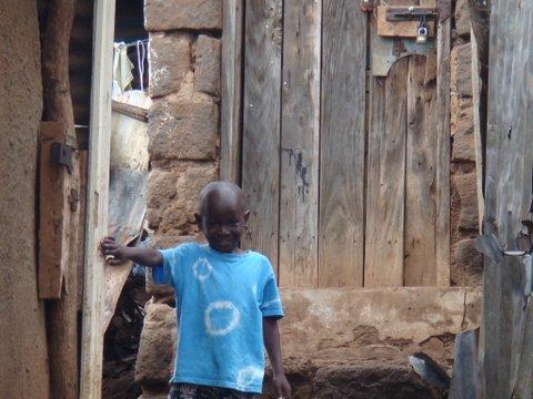 pur-in-heart-kenya-june-09-023
