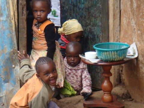 pur-in-heart-kenya-june-09-024