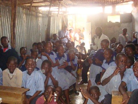 pur-in-heart-kenya-june-09-130